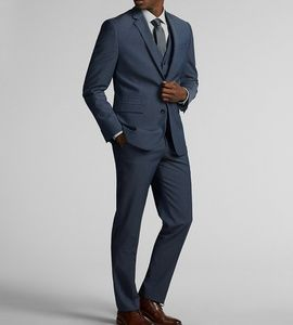 EXPRESS Photography 42L Suit and pants.33x32